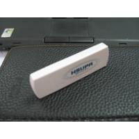 Cheap 7.2Mbps wifi wireless 3g hsupa / umts modem connecting for laptops for sale