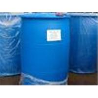 Cheap Formic acid 85%/90% for sale