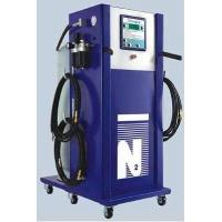 China Tyre Nitrogen Inflator on sale