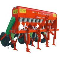 Cheap 2BXY-9/3 Planter(Seeder) for sale