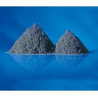 Cheap Coal Powder Activated Carbon for sale