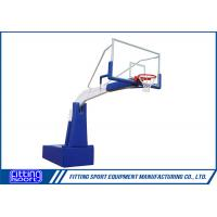 Cheap Basketball Stand wholesale