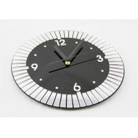 Cheap Home Design Gift Clock /Round Wall Clock / Indian Wall Clock Gift for sale