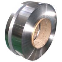 Cheap HV160-400 and 2B BA SUS410S cold rolled stainless steel Rolls with 200-1219mm width for sale