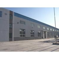 Quality Warehouse Steel Beam Standard Size For Prefabricated Factory wholesale
