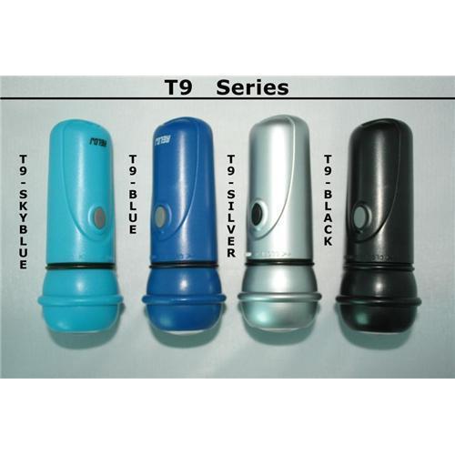 Quality Led flashlight wholesale
