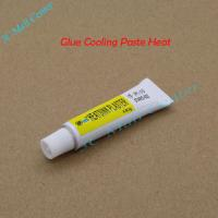 Cheap CPU GPU Thermal Silicone Grease Compound Glue Cooling Paste Heat STARS-922 for sale
