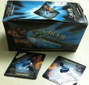 Quality Origina lida plus slimming capsule Natural lida daidaihua Weight Loss Capsule wholesale
