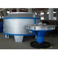 Cheap High Precision Pulper Machine Hydrapulper For Paper Mill Waste Paper Destroy for sale