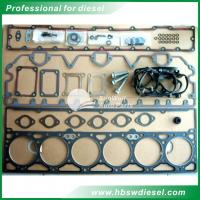Cummins M11 Upper gasket sets 4089478  M11 Top overhaul gasket set