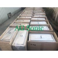 China Professional Ultrasonic and Parts Cleaning Systems on sale