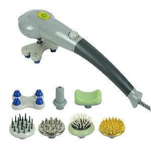 Handheld Massage Hammer (B-230)