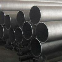 Cheap 16m Seamless Steel Pipes with 10 to 115 mm Outer Diameter for sale