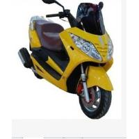 250CC Scooter  Adonis