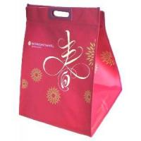 Cheap Non Woven Bags (NB-13) for sale