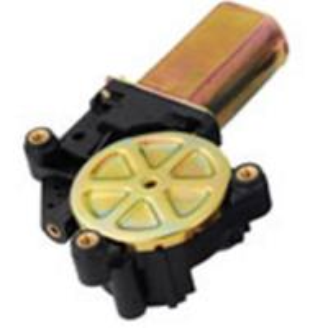 Cheap Gear motor (GB-578VB) for sale
