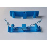 Pvc Water Stop For Building Concrete Joint Swimming Pool