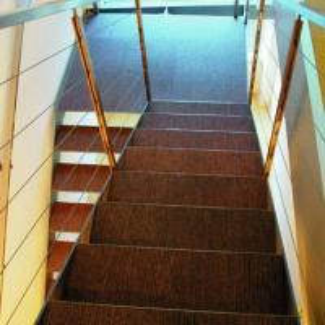 vinyl flooring on stairs vinyl flooring on stairs for sale. Black Bedroom Furniture Sets. Home Design Ideas