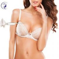 Cheap Non Invasive Breast Augmentation Breast Enhancement for sale