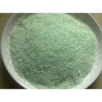 Cheap Feed grade 30% ferrous sulphate monohydrate powder manufacturer in china for sale