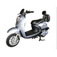 China OEM Electric Road Scooter ORL with 1820*690*1020mm 48V20AH /60V20AH on sale
