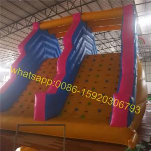 Cheap new design kids slide for sale