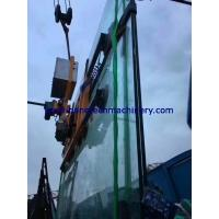 Cheap Electric Glass Lifter for glass installing for sale
