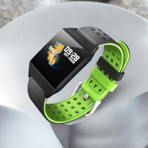 Cheap Low Power Consumption WW2 Sport Touchscreen Smartwatch for sale