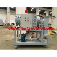 Cheap Coalescence Diesel Oil Mositure Separator, Gasoline Oil Dehydration Plant, Used Diesel Oil Purifier, filtering unit for sale