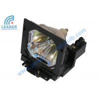 Uhp200w Sanyo Projector Lamp Poa Lmp39 For Sanyo Plc Xf31