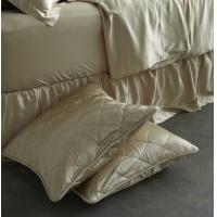 Cheap quilted euro sham for sale