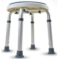 Cheap Safety Swivel Seat Shower Stool for sale