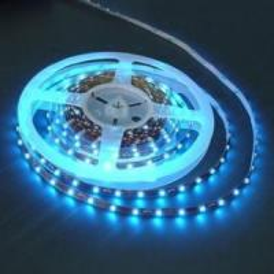 China 5050 LED Strip on sale