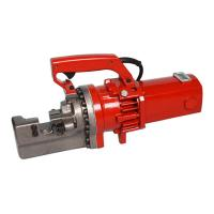 Cheap RC-22 Portable electric Hydraulicrebarcutter Hydraulicrebarcutter for sale
