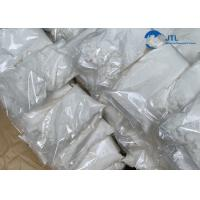 China Pharmaceutical Raw Material Organic Intermediates Sodium Iodate CAS NO 7681-82-5 Anayodin on sale