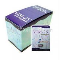 Cheap Discount Cheap Wholesale VIM-25 Herbal Medicine for sale