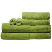 Cheap 100% Bamboo Towel Set for sale