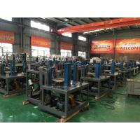 Quality model RUIZE-600A High speed Automatic Paper Cup Forming Machine 80-100pcs/min wholesale