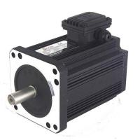Cheap Three phase Synchronous Motor for sale