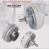 Quality Magnetic Clutch And Brake In Machine Fitting(LZ-PC/PB) wholesale