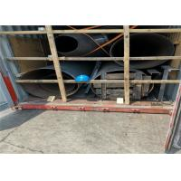 Cheap Superintendence Lashing Survey Consultant Safe Shipping For Bulk Cargo for sale