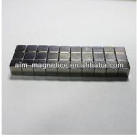 Motor magnetic permanent of judyyang for Permanent magnet motor for sale