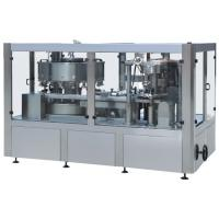 Cheap Still Pop can Filling & Seaming Machine wholesale