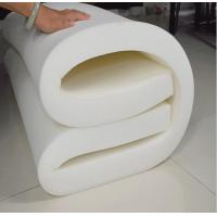 Cheap High Density PU Foam Sheet Roll | Meimeifu Mattress| homemattresses.com for sale