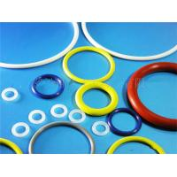 Cheap SBR Rubber O rings for sale