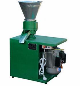 Quality SKJ105 pellet press wholesale