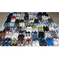 Cheap Used Shoes used hsoes USED shoes USED SHOES used SHOES ,used clothing for sale