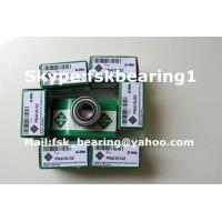 Buy cheap PNA15/32 Self Aligning Roller Bearings 15mm x 32mm x 16mm With Inner Ring from wholesalers