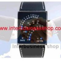 Buy cheap Night LED Watch from wholesalers