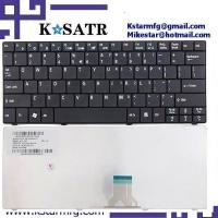 Cheap FOR ACER ONE 751 LAPTOP KEYBOARD REPLACEMENT for sale